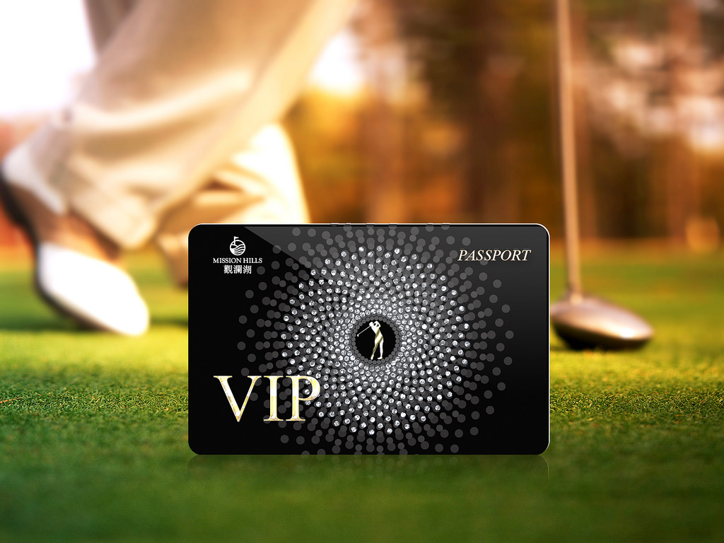 The-VIP-Mission-hill-golf