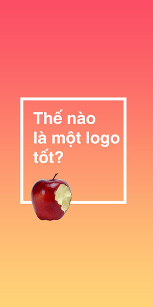 The-nao-la-mot-logo-tot-sao-bang-media